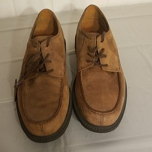 Timberland Size 11.5 men's shoes